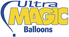 Ultramagic Balloons UK